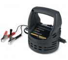 Зарядное устройство д/аккумулятора Minn Kota MK-105P 5Амп. 3-4-5-013