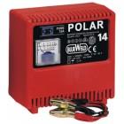 Зарядное устройство BLUEWELD POLAR 14 -230V-12V-110 Вт  807625