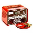 Зарядное устройство TELWIN NEVABOOST 140 230V
