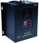 Стабилизатор напряжения ELITECH ACH 1500 PH