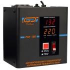 Стабилизатор напряжения Энергия Voltron РСH-500 навесной