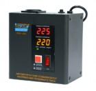 Стабилизатор напряжения Энергия Voltron-500 (5%)