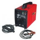 Сварка электродная FUBAG TR 200- 220V-160A-D=4.0mm
