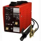 Инвертор FUBAG IN 120-230V-80A-D=2.5 mm в карт. уп. 14107