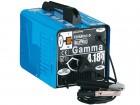 Сварка электродная BLUEWELD GAMMA 4.220-230/400V-190A-D=4.0mm  814290