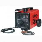 Сварка электродная FUBAG TR 260- 220/380V-190A-D=4.0mm