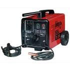 Сварка электродная FUBAG TR 300- 220/380V-250A-D=5.0mm