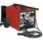 Сварка электродная TELWIN Nordica MMA 3200 230/400V ACD