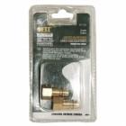 Адаптер на пистолет FIT с внутренней резьбой, 2 шт. 81124