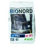 Реагент антигололедный Бионорд PRO в грануле 23 кг (мешок)