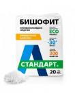 Реагент антигололедный А-Стандарт БИШОФИТ MgCl+NaCl+ингибитор коррозии, до -30С, 20 кг (мешок)