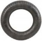 Шина для колеса запасная FIT 16'*3' 4.00-6 77578