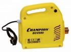 Вибратор глубинный электрический CHAMPION ECV 550