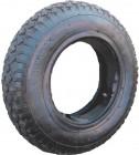 Покрышка для колеса 3.00/3.25-8 МИ/СТ-5 0814200