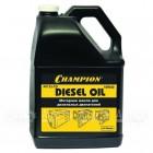 Масло для смазки цепей и шин CHAMPION 4л  952805