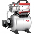 Насосная станция AL-KO Classic HW 3000 INOX 112846