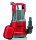 Насос дренажный AL-KO TK 250 Eco 113593