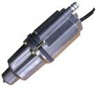 Насос вибрационный Ручеек-1М Могилев 10 ТЗКУ нижний забор термозащита 10м