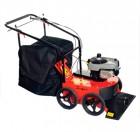 Пылесос садовый на колесах BEAR CAT ECHO WV 190 S B&S 6,5 л.с., мусоросборник 180 л