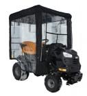 Кабина для тракторов BERCOMAC универсальная 61185