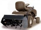 Культиватор для тракторов BERCOMAC 76 см 700312-5