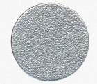 Заглушки под конфирмат FIT белый, 30шт. 31748-2