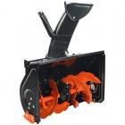 Снегоотбрасыватель SA 56  к подметальной машине PATRIOT PS 888 S