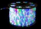 Дюралайт WN LED 10,5 мм, 24л/м, 3-жилы, 50м, мульти, IP 65 05.50.10,5.24M