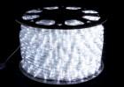 Дюралайт WN LED 10,5 мм, 24л/м, 3-жилы, 50м, белый, IP 65 (кратность 2 м) 05.50.10,5.24W