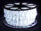 Дюралайт WN LED 13 мм, 32л/м, 3-жилы, 50м, белый, IP 65 05.50.13.32W
