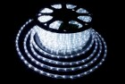 Дюралайт WN LED 13 мм, 32л/м, 3-жилы, 10м, белый, IP 65 (в бухте 50м) ЦЕНА ЗА 10 м 05.50.13.32W