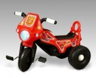 Ходунок MARGOS Мотоцикл CTRAZ П-0231