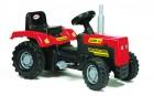 Трактор DOLU 8050 84*43*52см