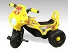 Ходунок MARGOS Мотоцикл HARY П-0149