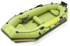 Лодка  NAVIGATOR II 500