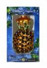 Ананас 11см, в подарочной упаковке ФУ-445