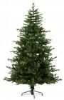Ель CRYSTAL TREES Приморская 130 см КР 7213
