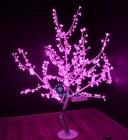 Дерево светодиодное RL Сакура 150, LED 480л., белый, 1,5*1,3м, 24В, IP65, RL-TRC-24-150*130-480-W
