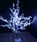 Дерево светодиодное RL Сакура 150, LED 480л., хамелеон,1,5*1,3м,24В,IP65,RL-TRC-24-150*130-480-ARGB