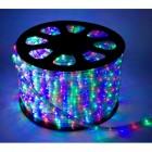 Дюралайт WN LED 3 жилы, 8м, цвет в ассорт. ВИН0202