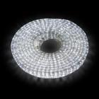Дюралайт WN LED 3 жилы, 20м, белый ВИН0204