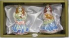 Набор Ангелы 2 шт. 6237