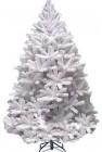 Ель TRIUMPH TREE Триумф Исландская белоснежная 155 см 73246/788615