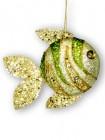 Рыбка 10см 104519
