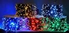 Клип-лайт LED Clip Light Neo-Neon 12V шаг 150мм синий LED-LP-150-100M-12V-B 325-123 за 1м