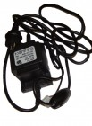 Трансформатор понижающий д/ LED CLIP LIGHT 240V/12V/60W