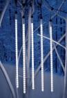 Сосульки WN LED белый, 80см*7шт., стыкуется 09.T.80+