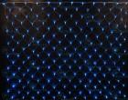 Сетка WN LED 240л, синий, 2,1*2м 04.5T.240-