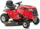 Садовый мини-трактор MTD SMART RF 125 (R) (19)
