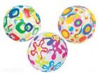 Надувная игрушка Мяч 51см Levely 59040
